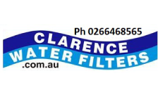 Clarence Water Filters