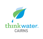 Think Water Cairns