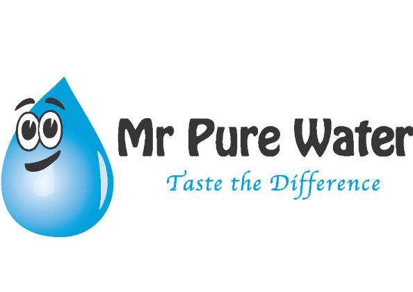 Mr Pure Water
