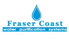Fraser Coast Water Purification Systems