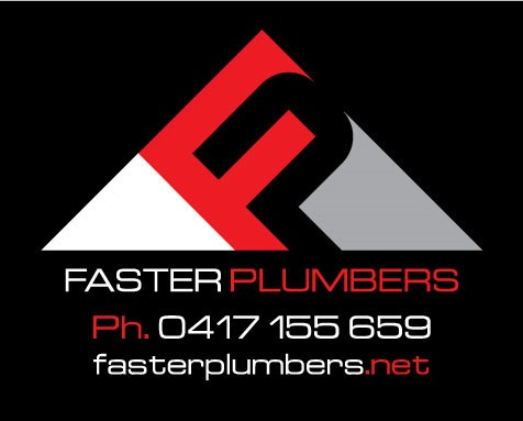 Faster Plumbers