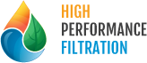 High Performance Filtration